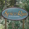 253_Spice Run Sign_large