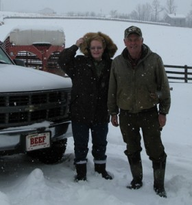Becketts at Farm - Rsz2