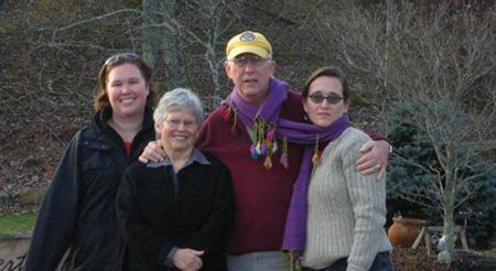 Kuhn Family - resize