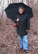 LoraLee - umbrella