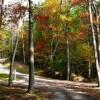 268_Stone Creek Tour (14)_large 15