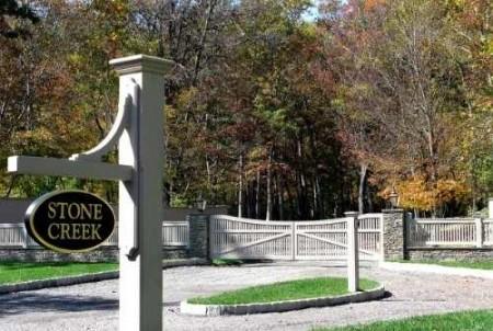 268_Stone Creek Tour (2)_large 3