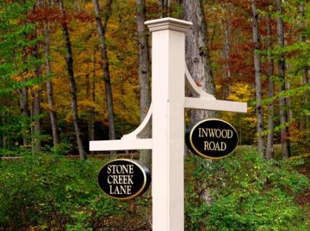 268_Stone Creek Tour (8)_large 9