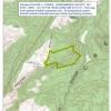 285_Fairview Pond - 60 Ac - Topo Map_orig