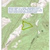 286_Jericho Forest - 32 Ac - Topo Map_orig