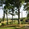 45 Raven Ridge - NewTour
