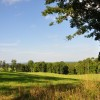 47 Raven Ridge - NewTour