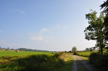 57 Raven Ridge - NewTour