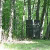 Tempa Forest Preserve 15