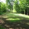 Tempa Forest Preserve 25