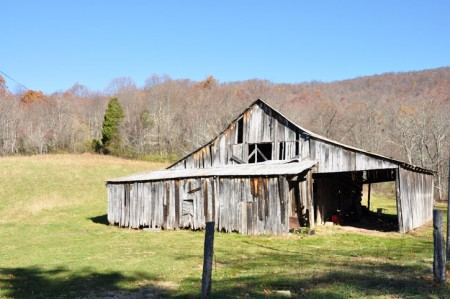 The Bobwhite Farm-001