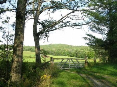 Kates Mtn Farm 02