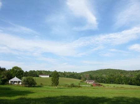 Kates Mtn Farm 03