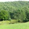 Kates Mtn Farm 06