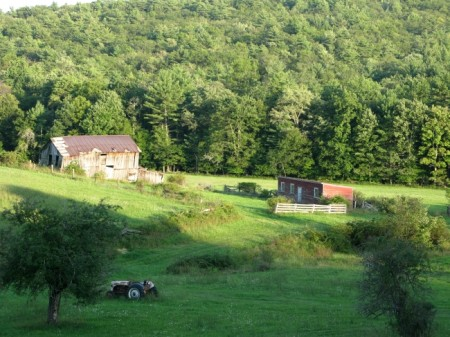 Kates Mtn Farm 14