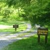 Sitlington Creek-7