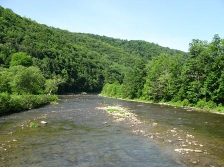 Sitlington Creek-8