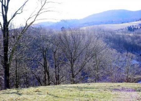 212_Riverbend - Bud Ridge (12) three