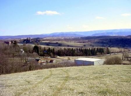 212_Riverbend - Bud Ridge (21) six