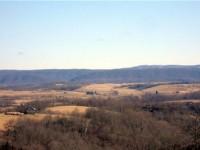 AUCTION: Monroe County, WV 200 +/- Acres