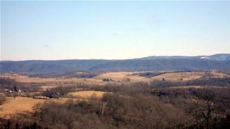 212_Riverbend - Bud Ridge (6) main