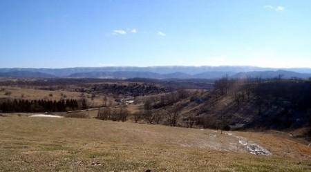 212_Riverbend - Bud Ridge (7) one
