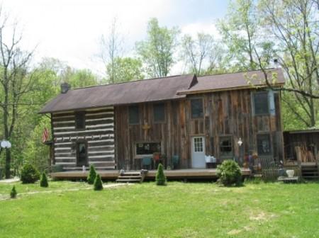217_Stoneburner 2 (11) house_large