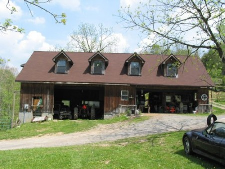 217_Stoneburner 2 (12) barn_large
