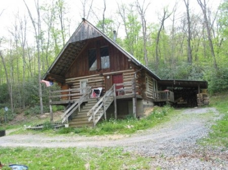 217_Stoneburner 2 (12) cabin_large