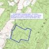 217_Stoneburner - Topo Map - wb