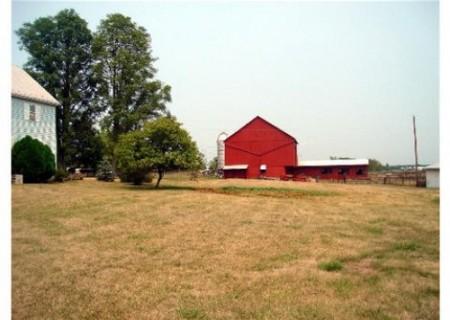 235_Wilmar Farm (16)_large