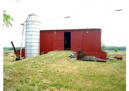 235_Wilmar Farm (2)_large