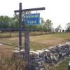 235_Wilmar Farm (4)_large