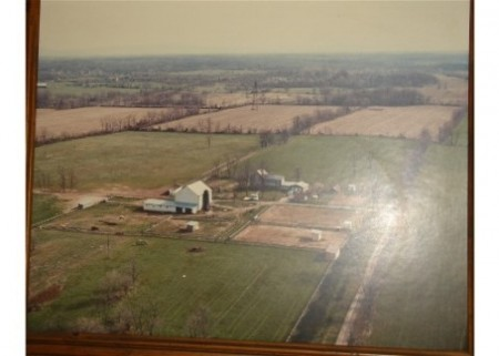 235_Wilmar Farm (5)_large