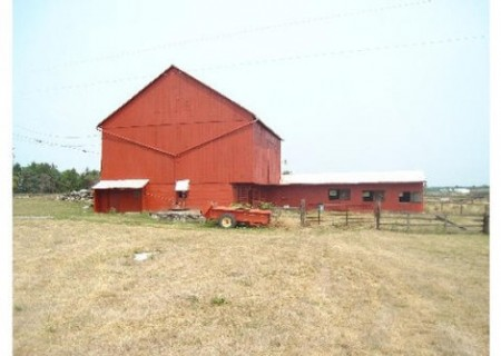 235_Wilmar Farm (7)_large 14
