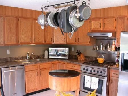 236_Kitchen_large 6