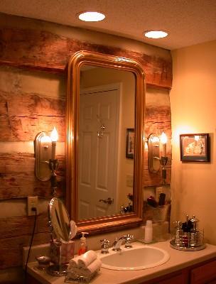 236_Main Bath_large 11