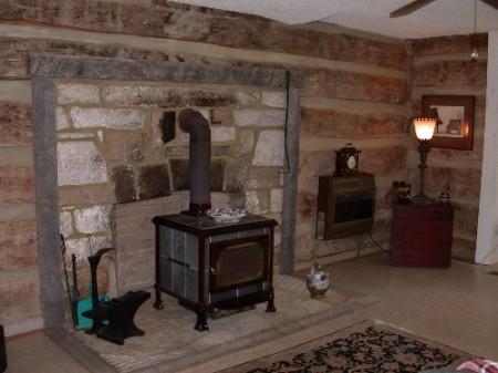 236_Old Stone Fireplace_large 9