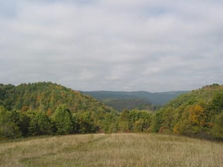 236_SC - Hilltop view_large 3