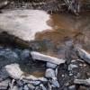 242_Stonehenge 4 Acres - Web Resize 09_large 11