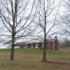 244_Meadow Grove Parsonage - main (2)_large