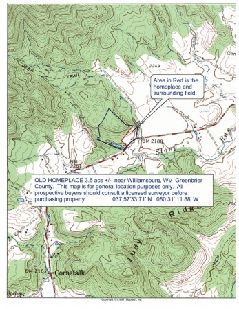 257_Old Homeplace Topo Map_orig