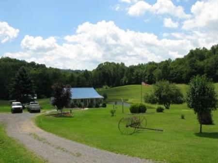 261_Spruce Grove Farm - Resize 02_large
