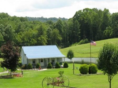261_Spruce Grove Farm - Resize 17_large