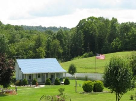 261_Spruce Grove Farm - Resize 25_large