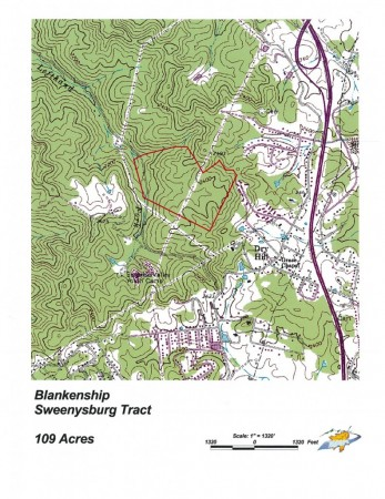 269_Lefthand Fork Topographical Map_orig