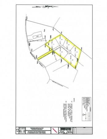 277_Thomlinson Plat Map_orig
