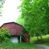 282_Jackson Lake & Farm (14)_large