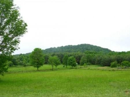 282_Jackson Lake & Farm (4)_large