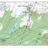 282_Jackson Lake & Farm - Topo Map_orig